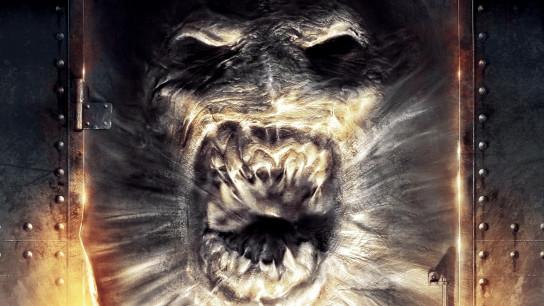 Doom (2005) Image