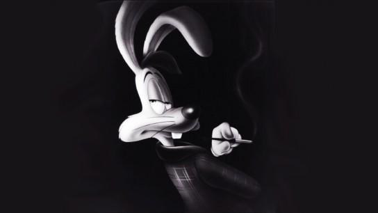 Who Framed Roger Rabbit (1988) Image