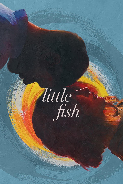 Little Fish (2021)