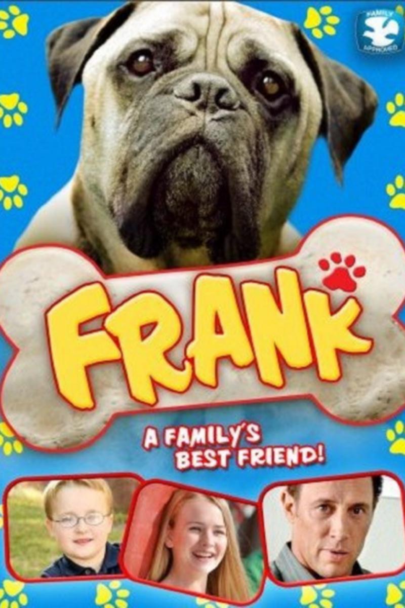 Frank (2007)