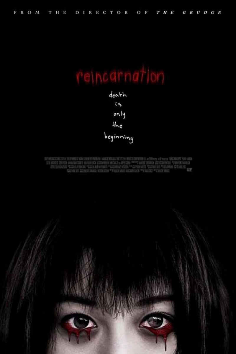 Reincarnation (2006)