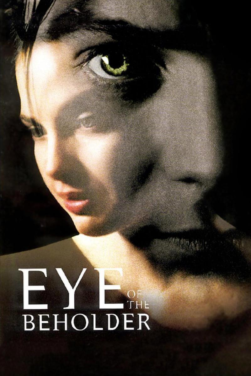Eye of the Beholder (2000)