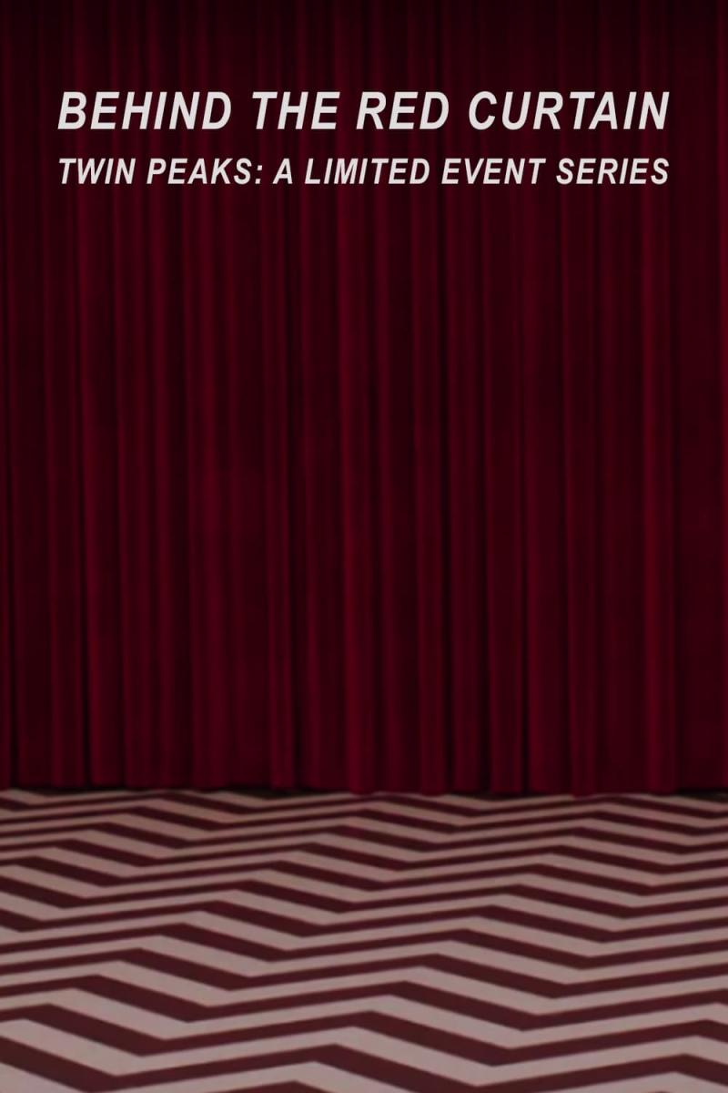 Behind The Red Curtain 2017 Filmfed Movies Ratings Reviews And Trailers