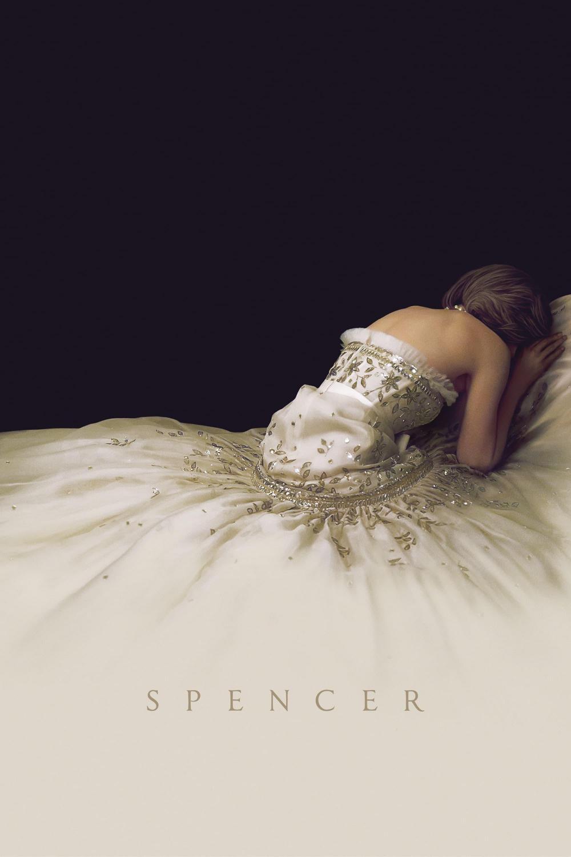 Spencer (2021)