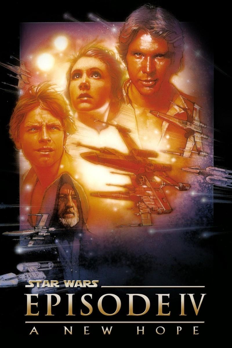 Star Wars (1977)