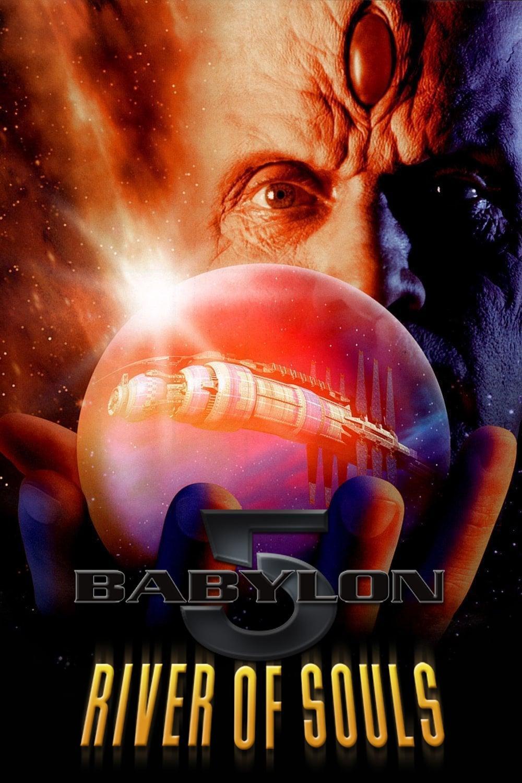 Babylon 5: The River of Souls (1998)