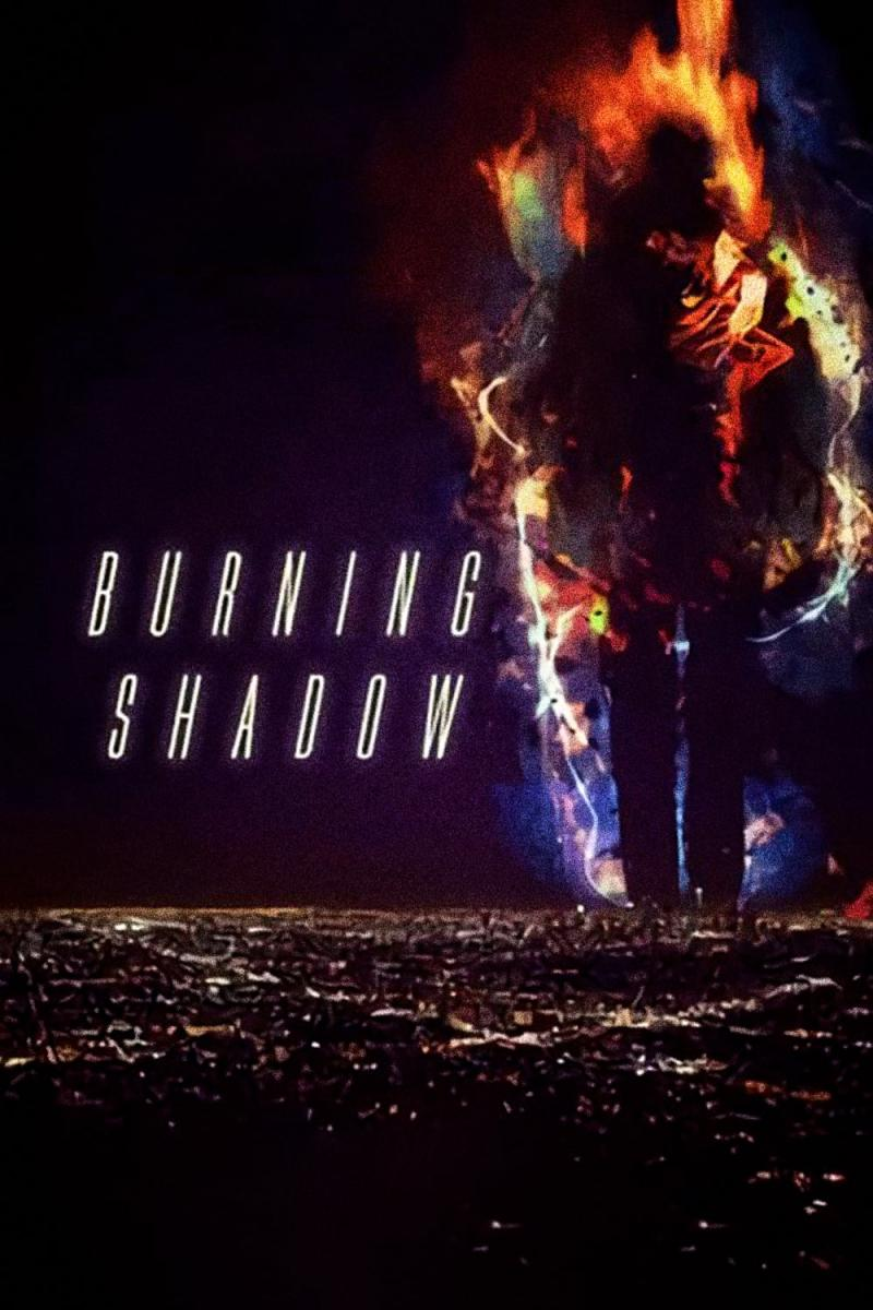 Discussion on this topic: Misty May Treanor Ass, roxane-mesquida-burning-shadow-2019-hd/