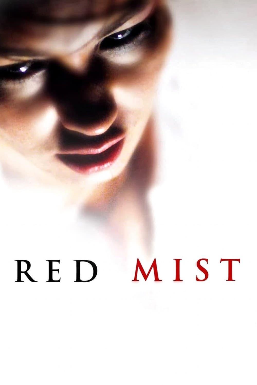 Red Mist (2009)