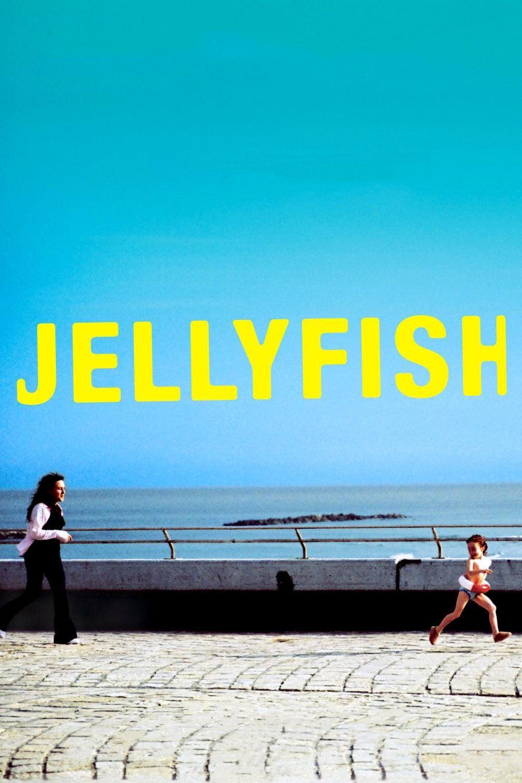 Jellyfish (2007)