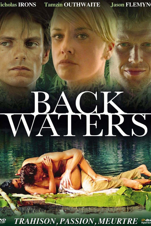 Backwaters (2006)
