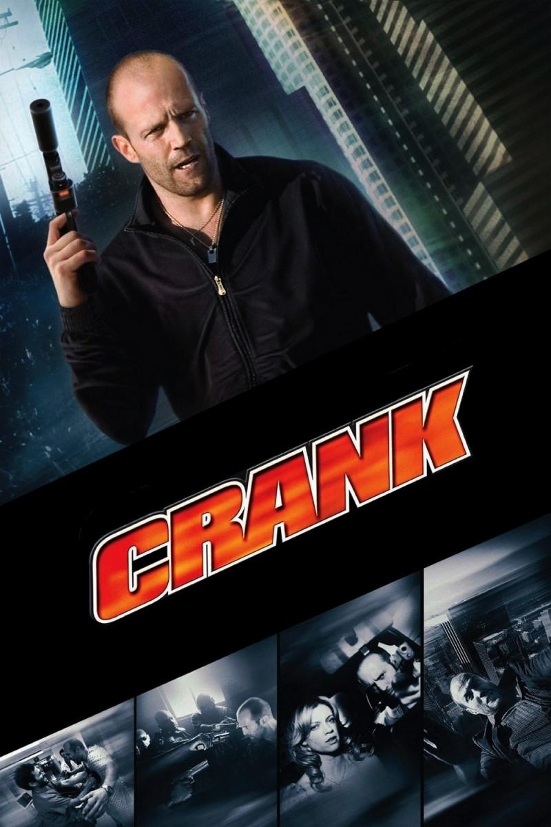 Crank (2006)