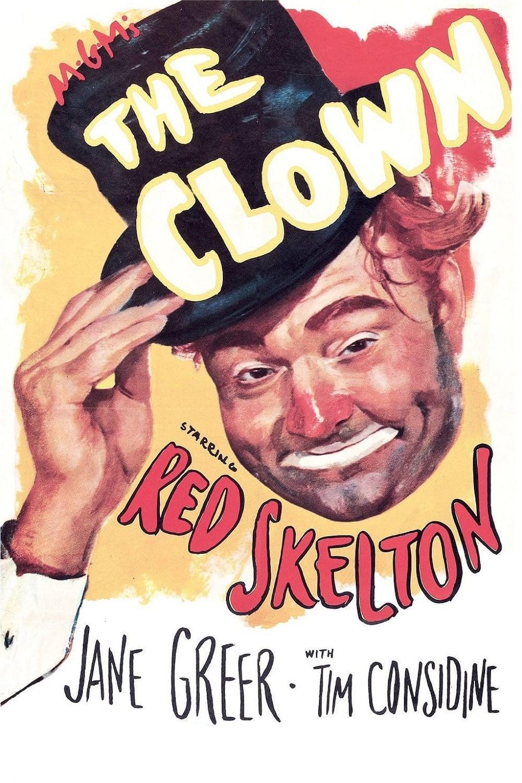 The Clown (1953)