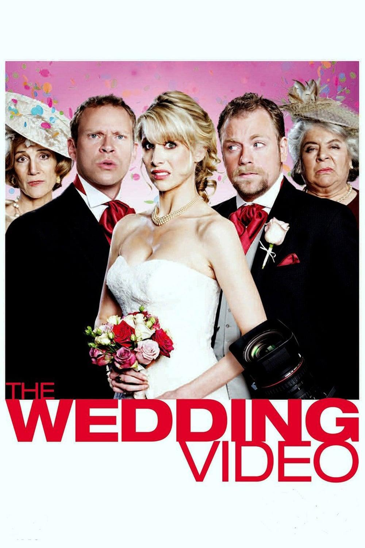 The Wedding Video (2014)