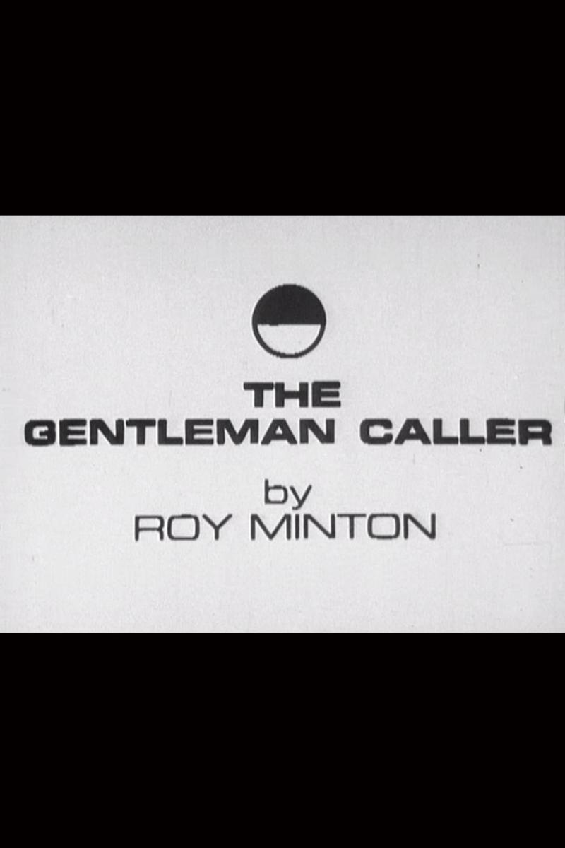 The Gentleman Caller