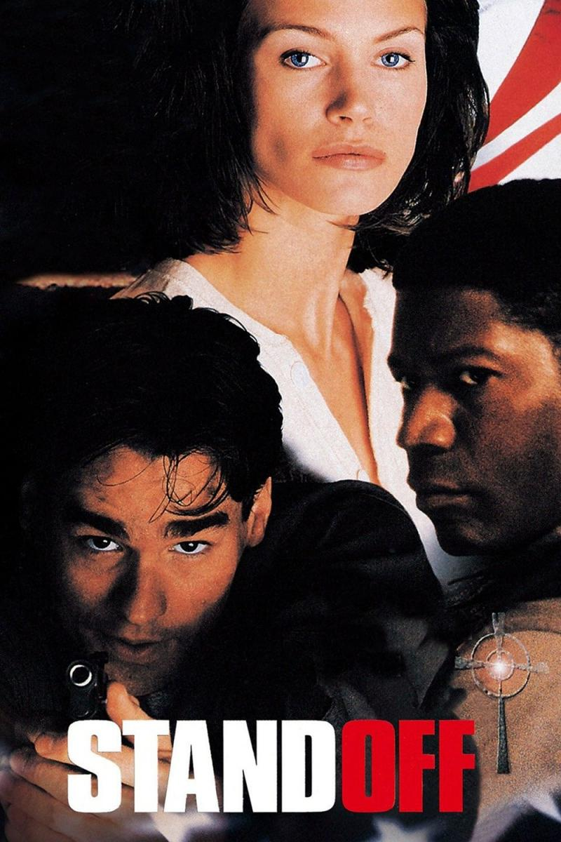 Standoff (1998)