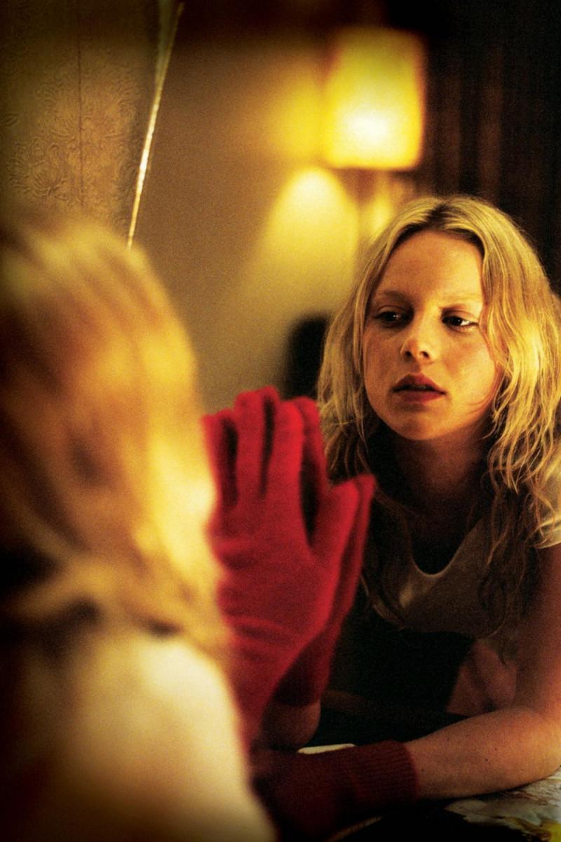 Somersault (2005)