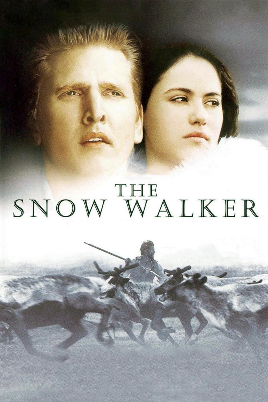 The Snow Walker (2003)