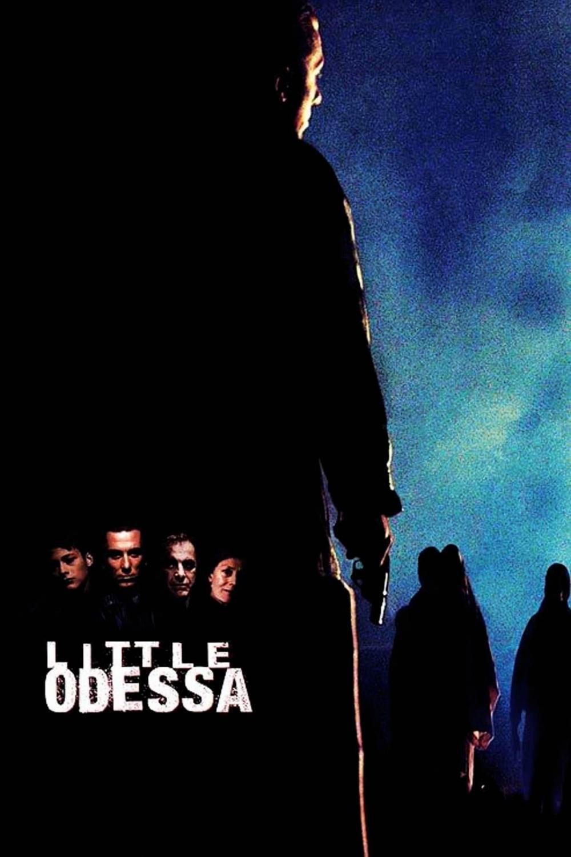 Little Odessa (1995)