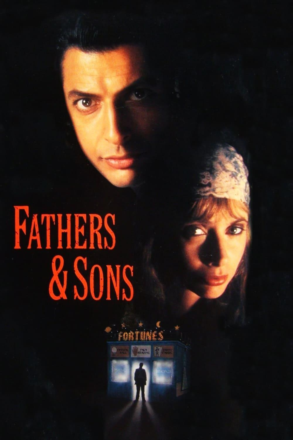 Fathers & Sons (1992)