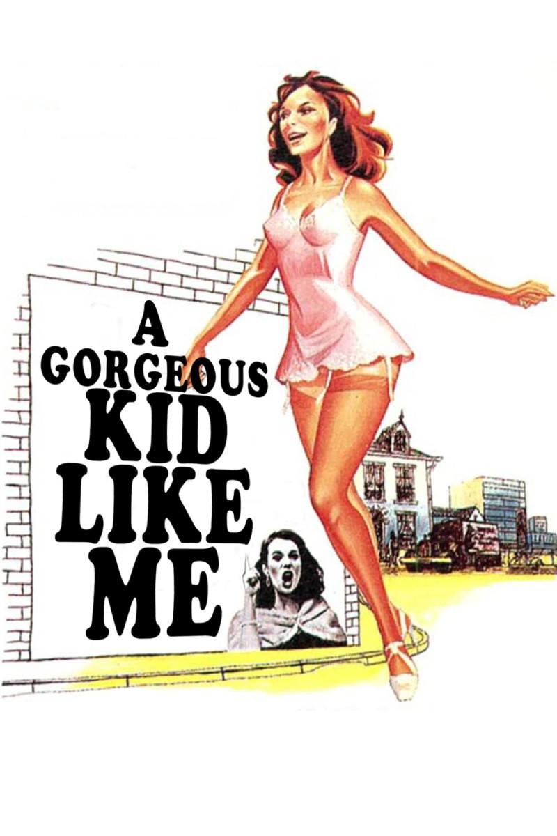 A Gorgeous Girl Like Me (1973)