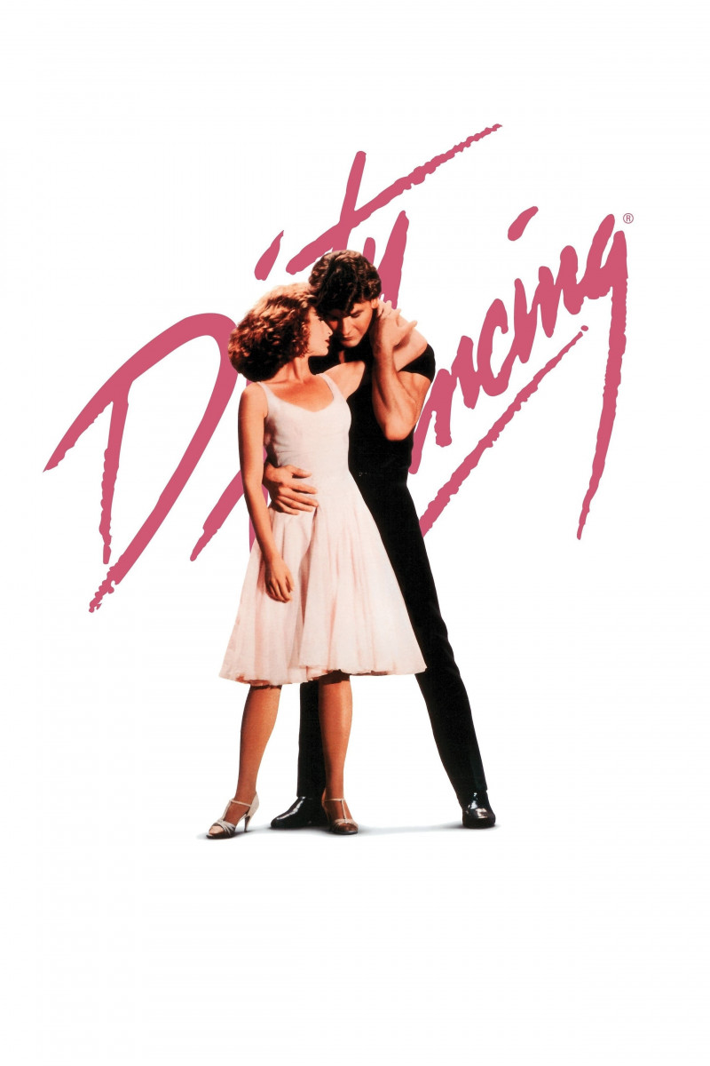 Dirty Dancing 17
