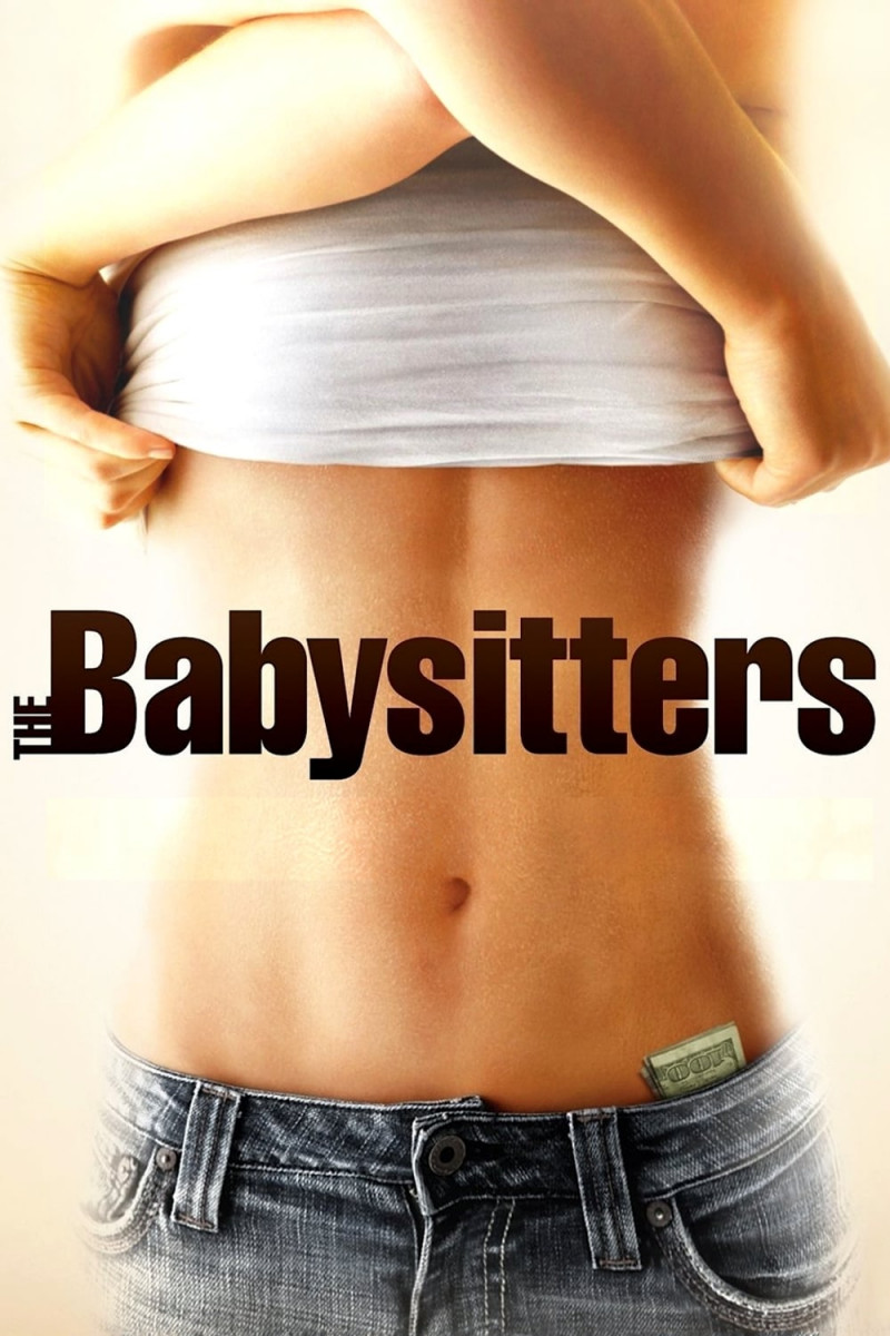 The Babysitters (2008)