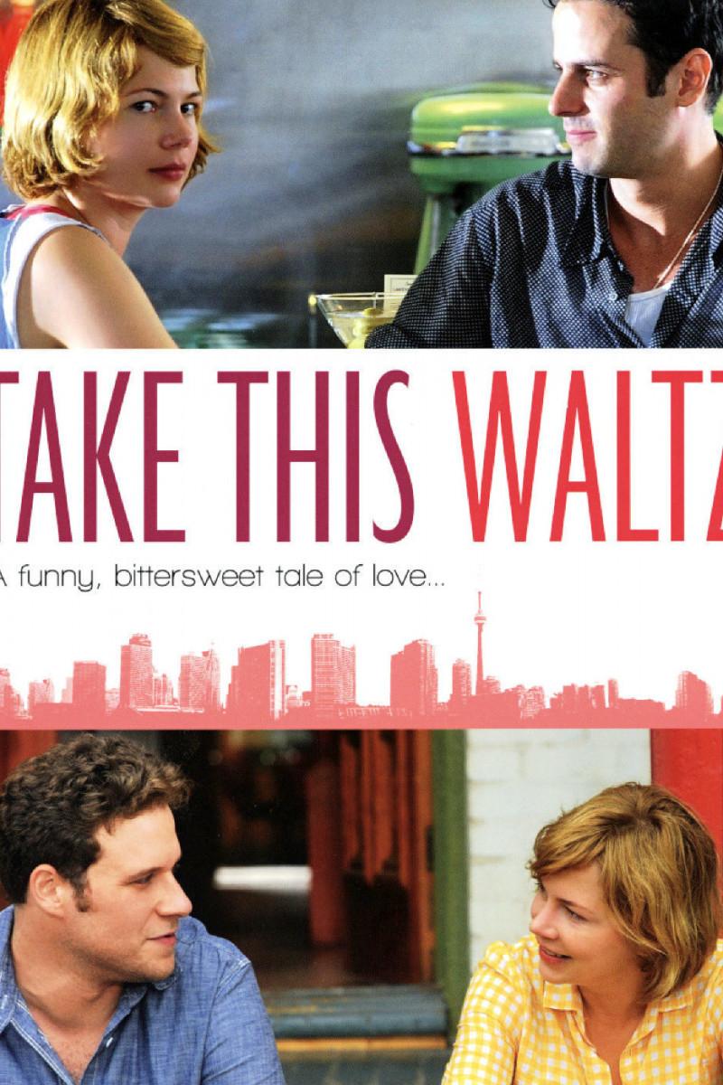Take This Waltz (2012)