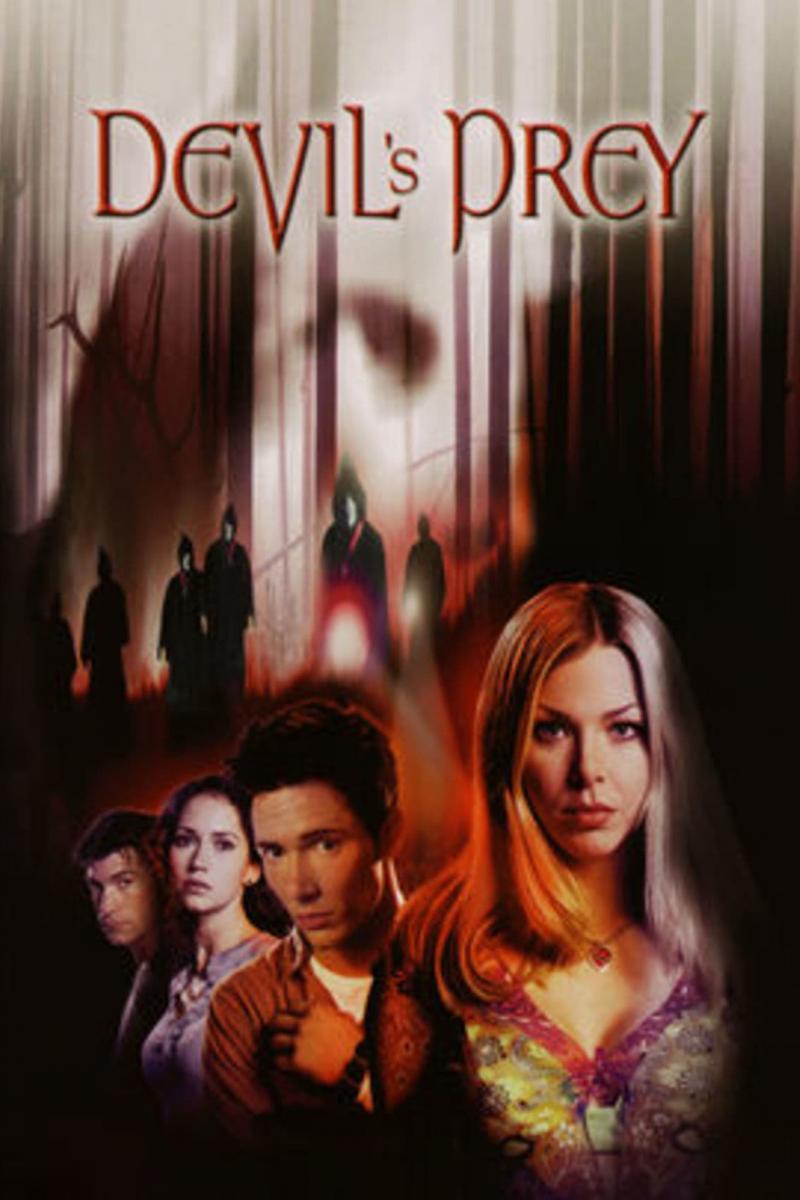 Devil's Prey (2001)