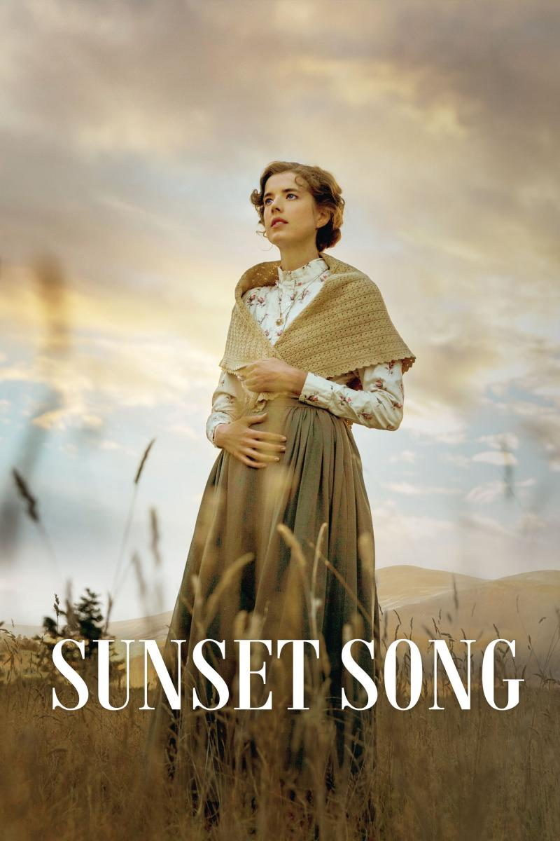 Sunset Song (2016)
