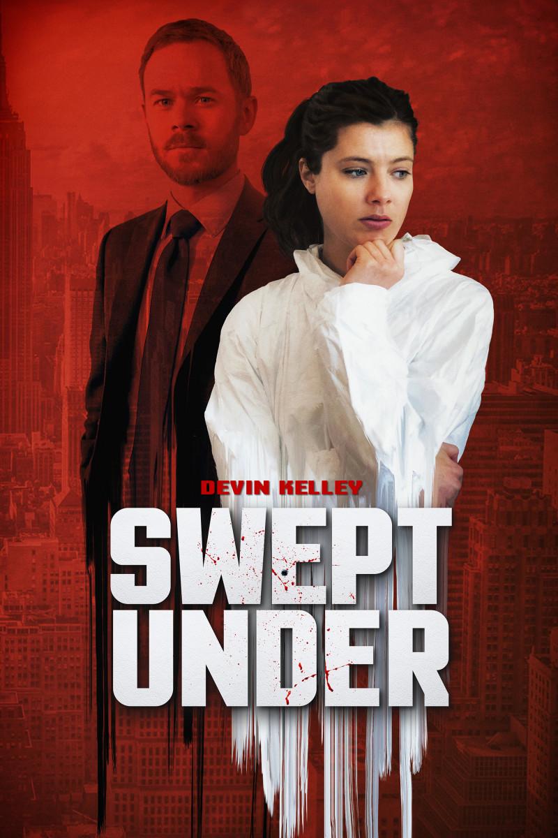 Swept Under (2015)