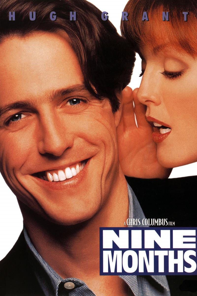 nine months 1995 trailer