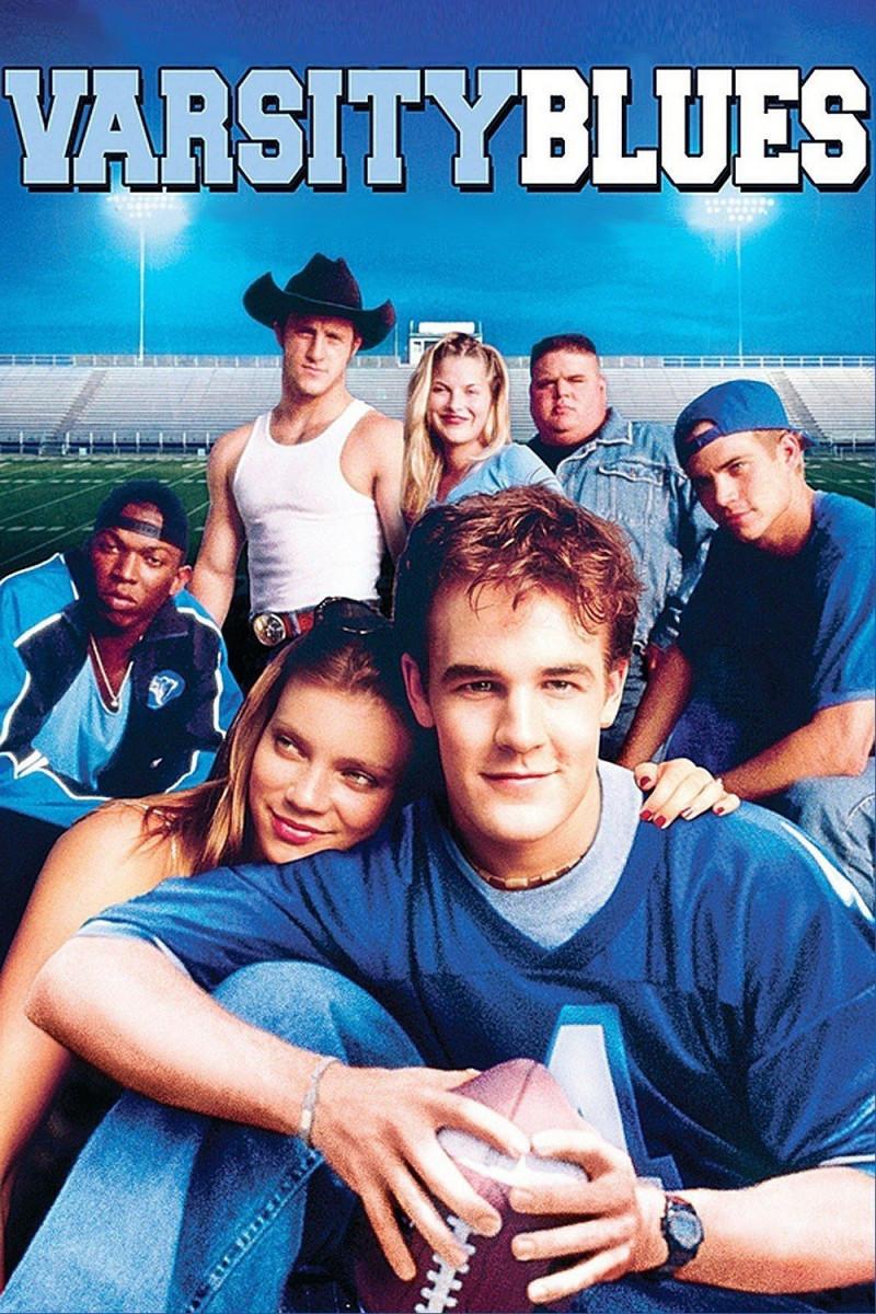 Varsity Blues (1999)