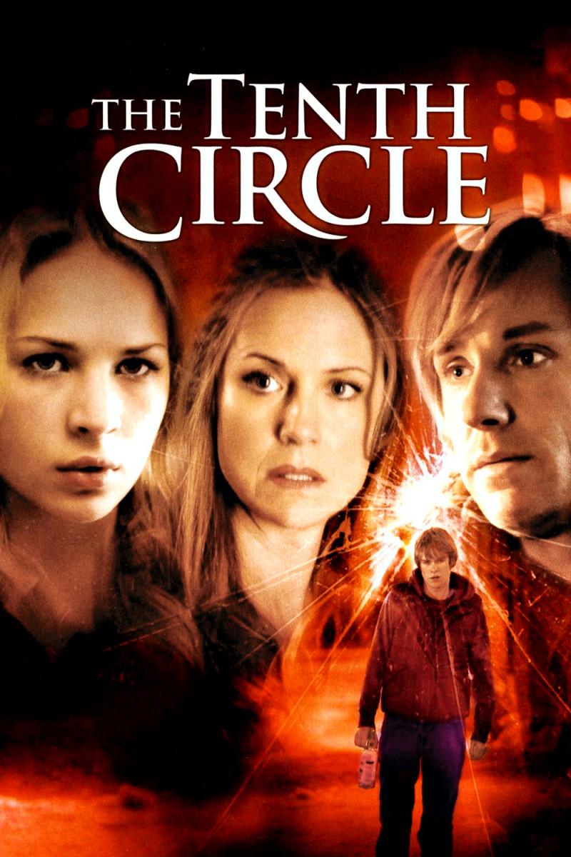 The Tenth Circle (2008)
