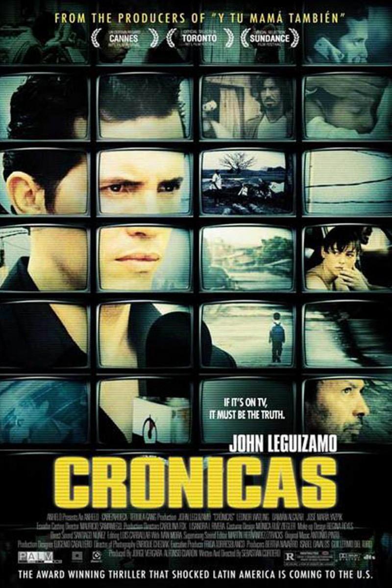 Chronicles (2004)