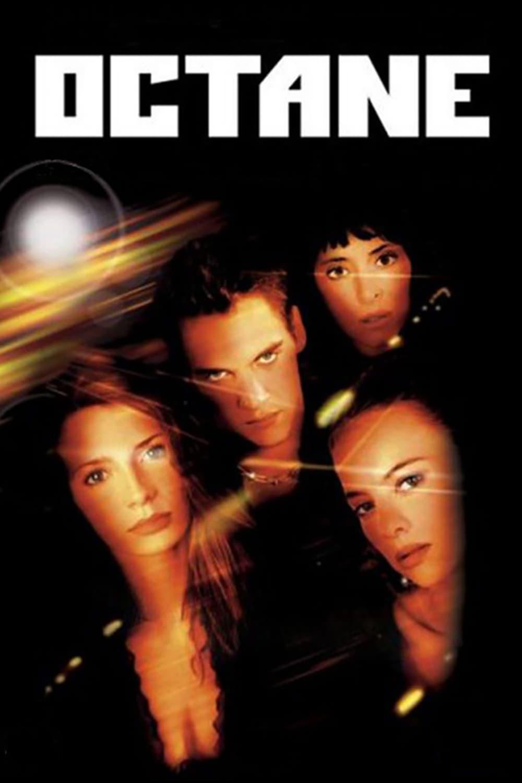 Octane (2003)