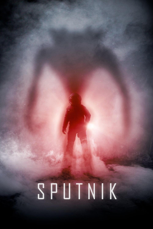 Sputnik (2020)
