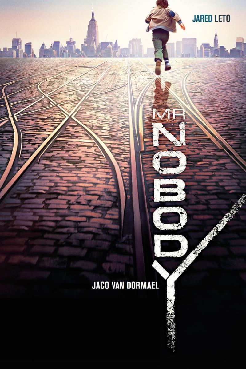 Mr. Nobody (2011)