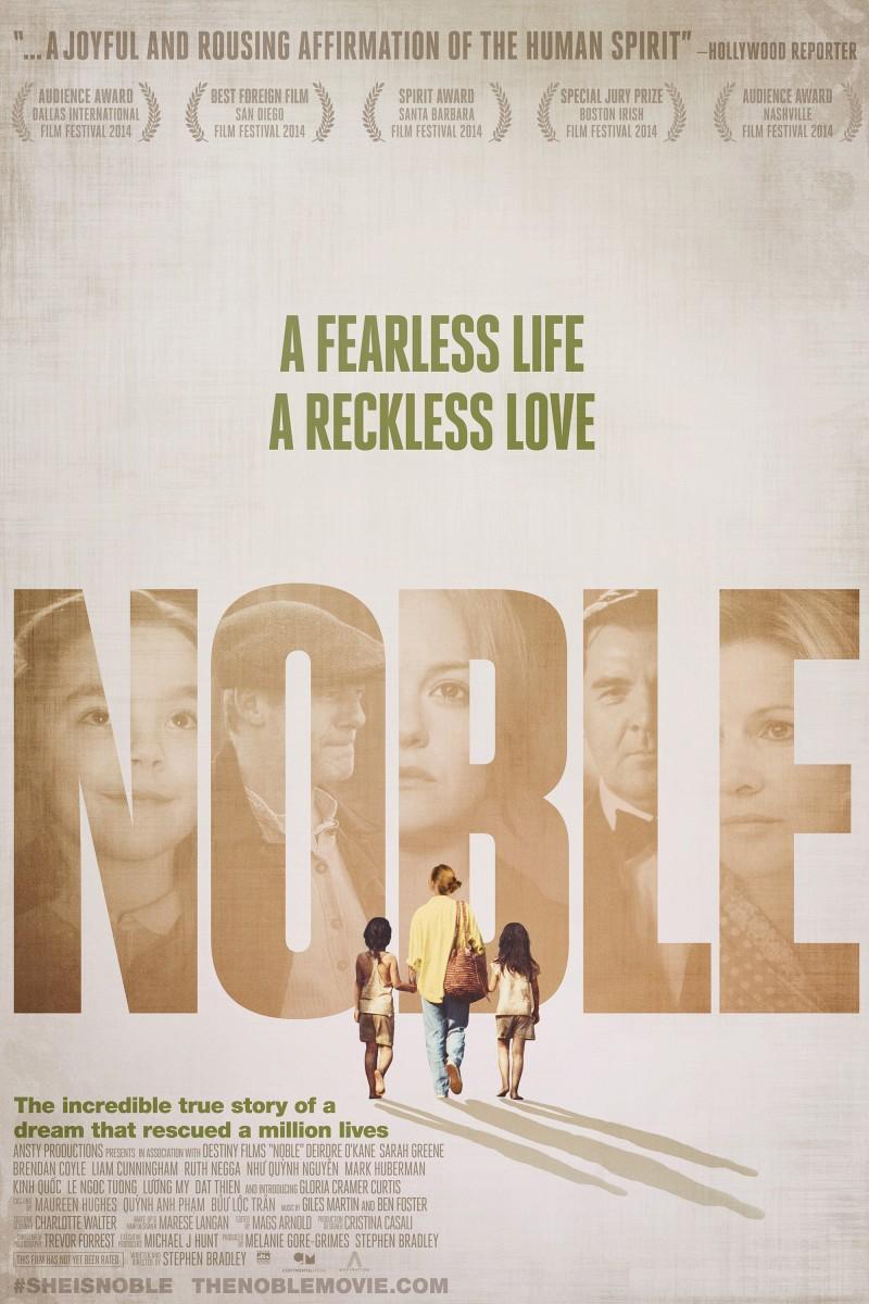 Noble (2015)