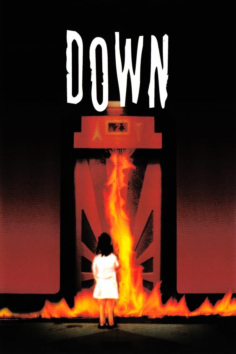 Down (2003)