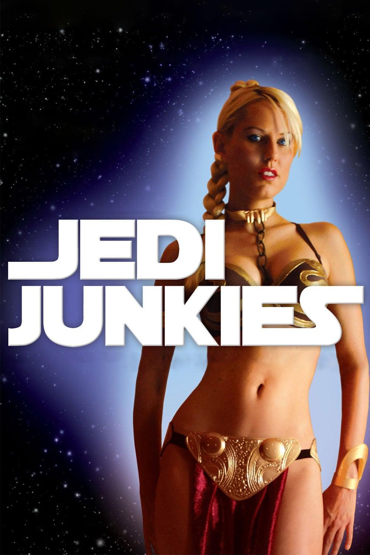 Jedi Junkies (2010)
