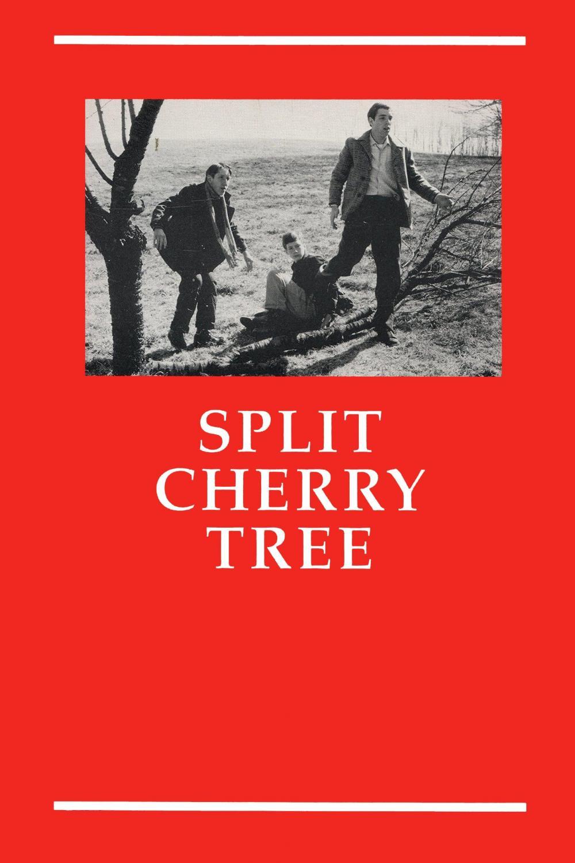 Split Cherry Tree (1982)
