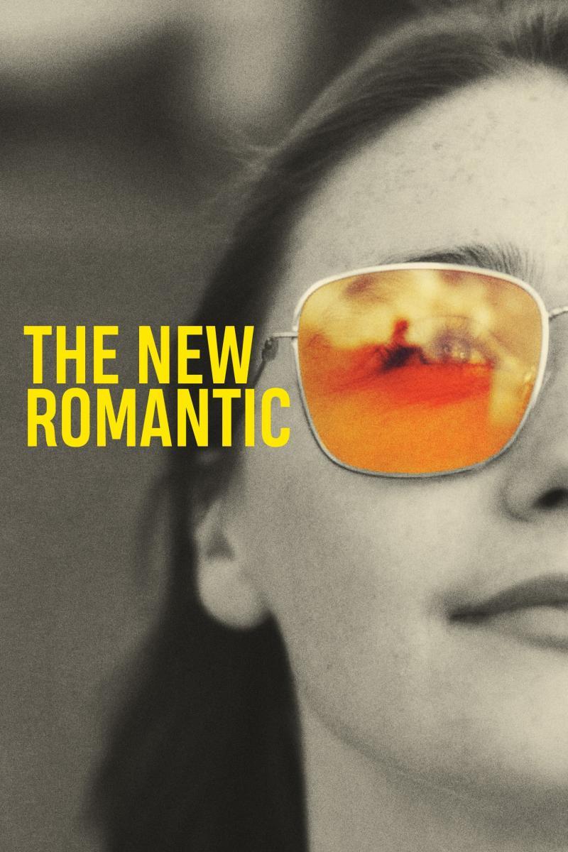 The New Romantic (2018)