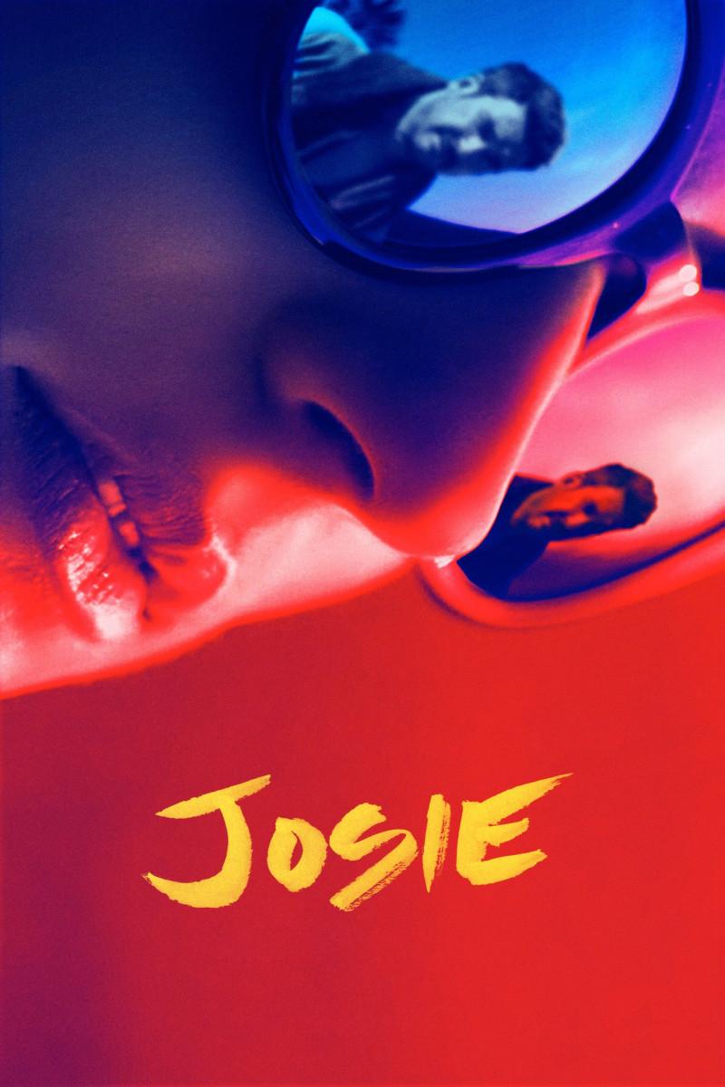 Josie (2018)