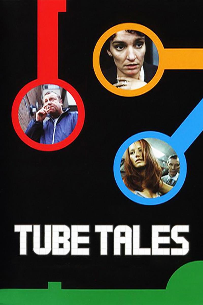 Tube Tales (1999)