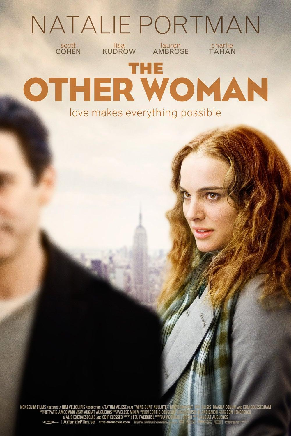 The Other Woman (2011)