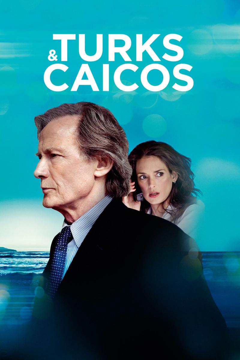 Turks & Caicos (2014)
