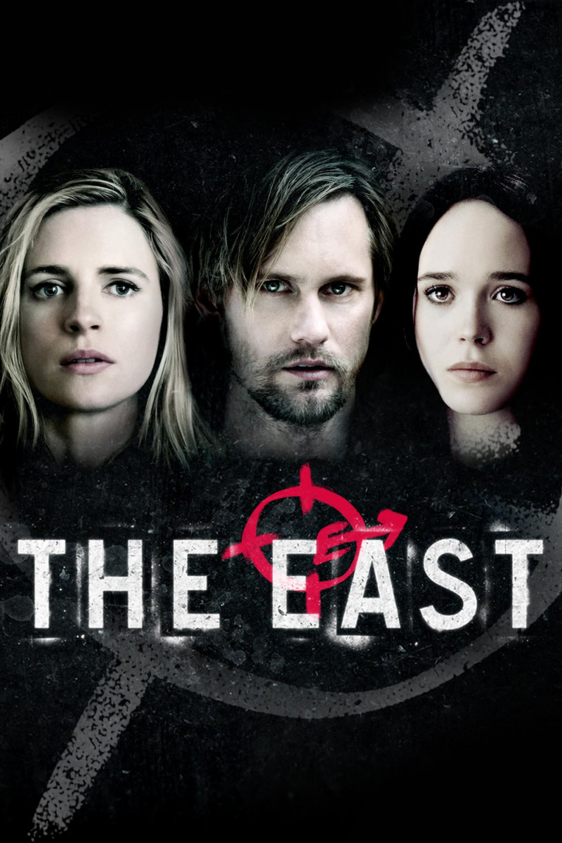 The East (2013)