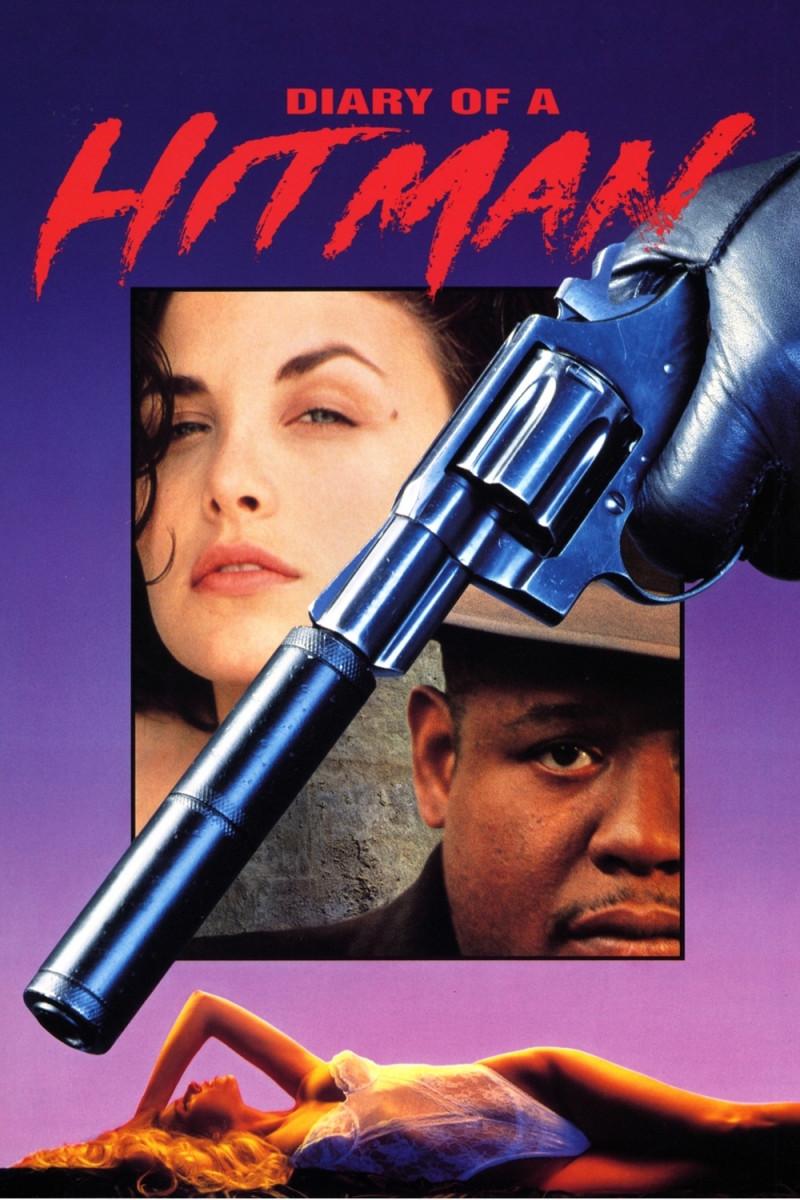 Diary of a Hitman (1991)