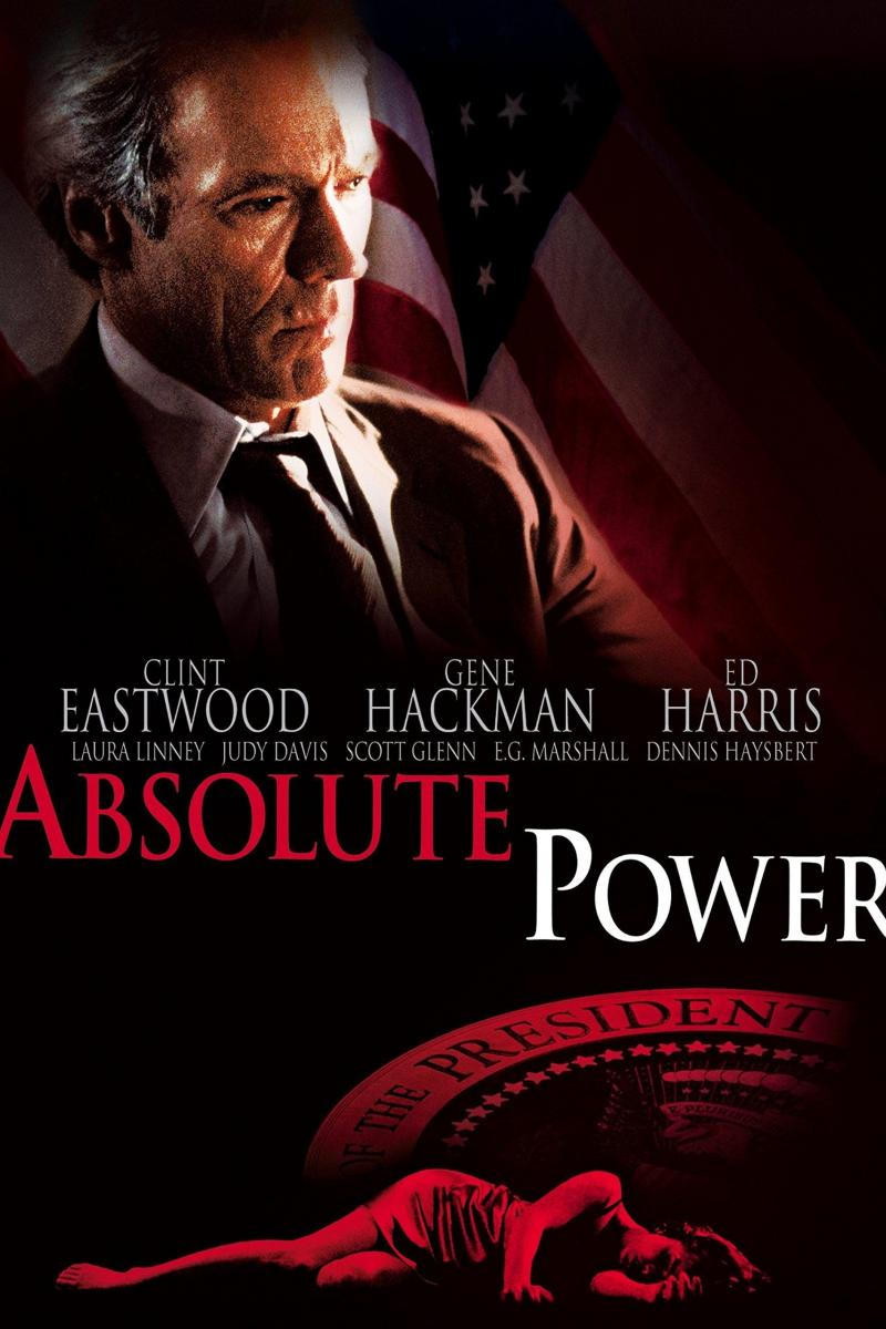 Absolute Power (1997)