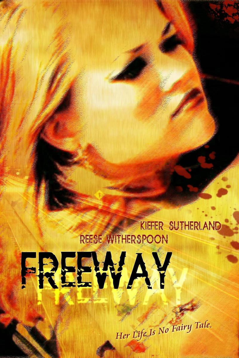 Freeway (1996)